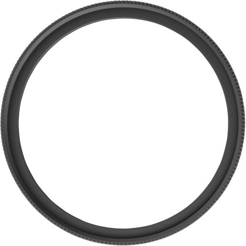 MeFOTO 49mm Lens Karma UV Filter (Black)