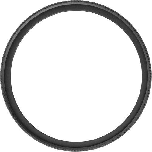 MeFOTO 52mm Lens Karma UV Filter (Black)