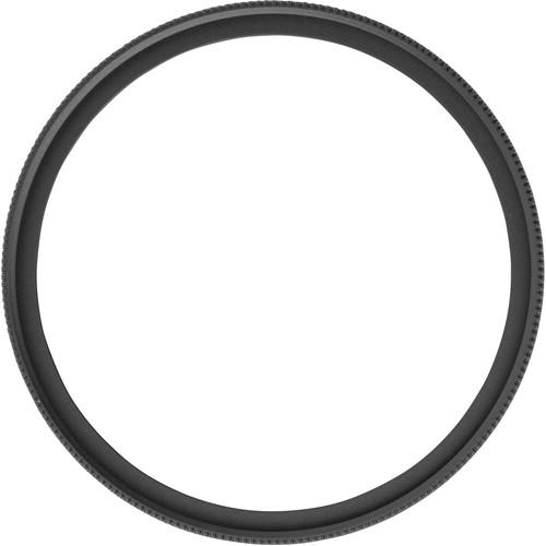 MeFOTO 55mm Lens Karma UV Filter (Black)