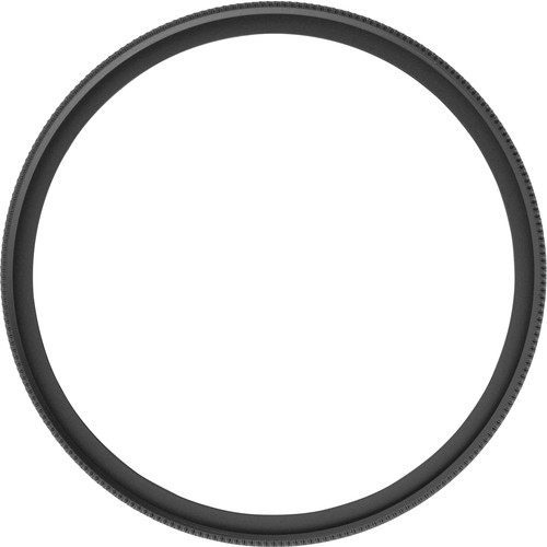MeFOTO 58mm Lens Karma UV Filter (Black)
