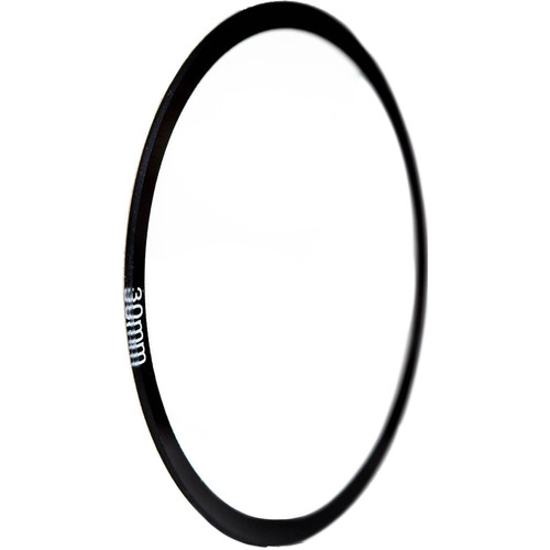 MegaGear Lens Armor UV Filter for Fujifilm X100T