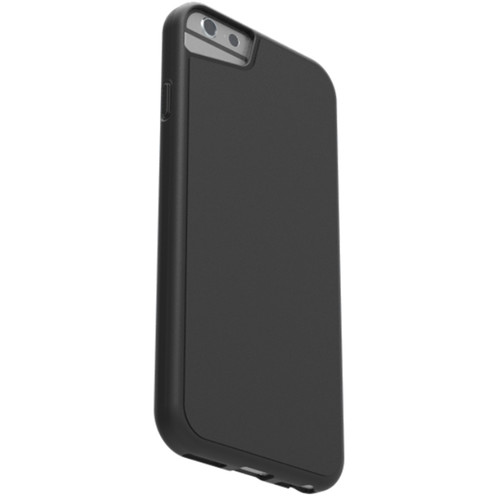 Mega Tiny MEGAVERSE Anti-Gravity 2 Case for iPhone 6/6s/7