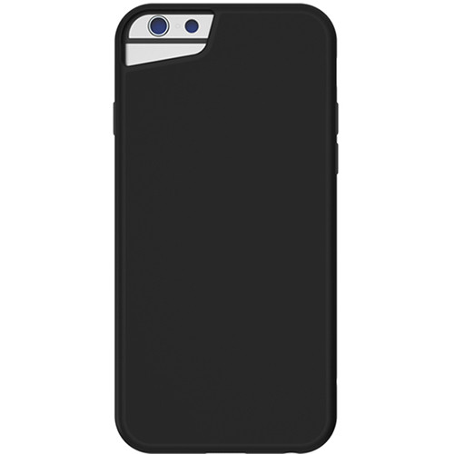 Anti Gravity Iphone Case Review