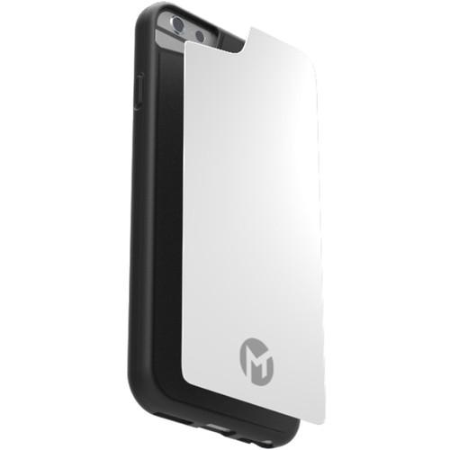 Mega Tiny Mirror MegaBack for iPhone 6/6s/7