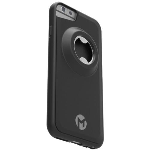 Mega Tiny Bottle Opener MegaBack for MEGAVERSE Anti-Gravity 2 Case for iPhone 6/6s/7