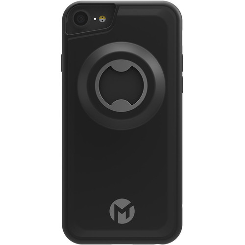 Mega Tiny Bottle Opener MegaBack for MEGAVERSE Anti-Gravity 2 Case for iPhone 6 Plus/6s Plus/7 Plus