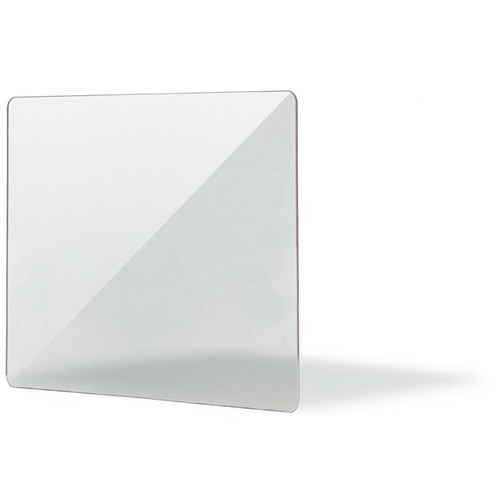 MegaGear LCD Optical Screen Protector for the FUJIFILM X100F Digital Camera