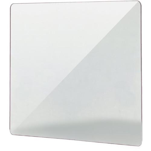 MegaGear Transparent Edge-to-Edge Glass LCD Optical Screen Protector for Panasonic Lumix DMC-GX850, GX800 and DMC-GF9 Cameras