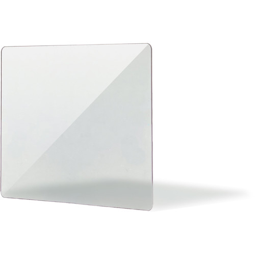 MegaGear LCD Optical Screen Protector for Panasonic Lumix DC-ZS200 or DC-TZ200