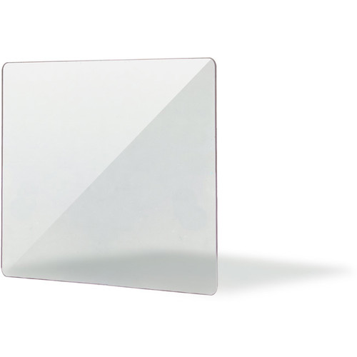 MegaGear LCD Optical Screen Protector for Leica D-Lux 7