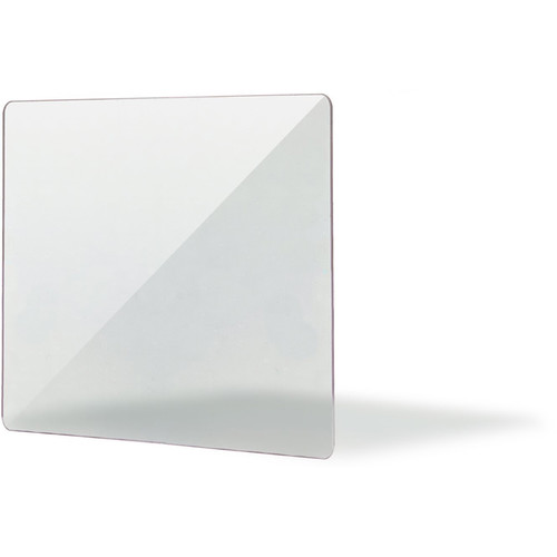 MegaGear LCD Optical Screen Protector for Nikon COOLPIX A1000