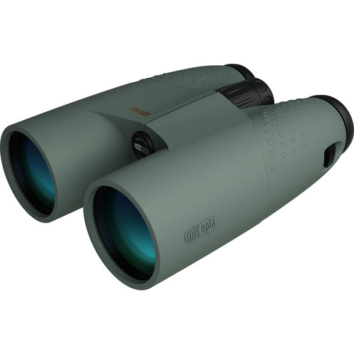 Meopta 10x50 MeoStar B1.1 Binoculars (Green)