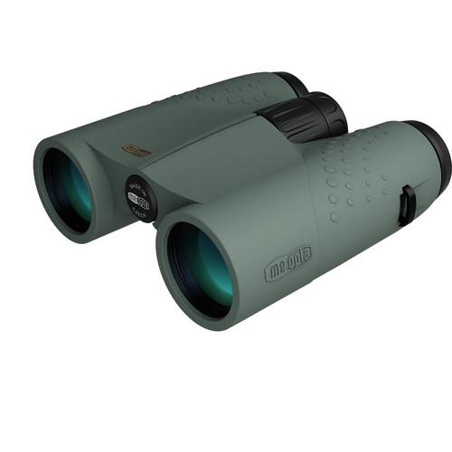 Meopta 8x32 MeoStar B1.1 Binoculars (Green)