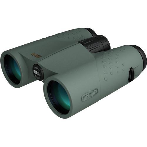 Meopta 10x32 MeoStar B1.1 Binoculars (Green)