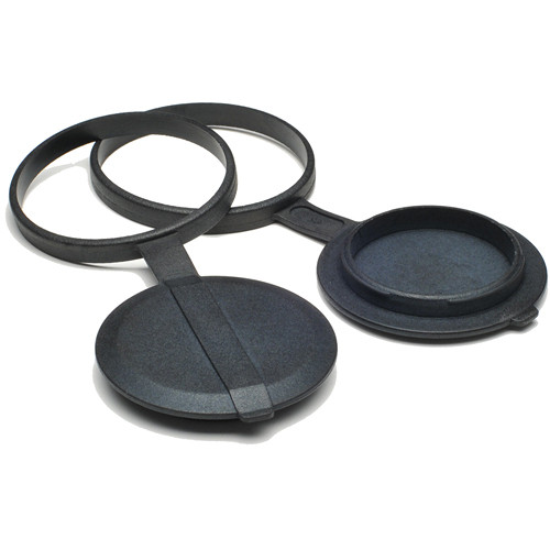 Meopta 40mm Objective Cover for MeoPro Riflescope