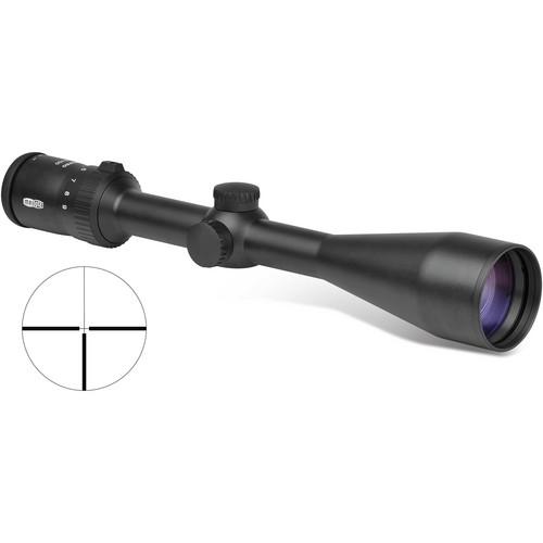Meopta 3-9x50 MeoPro Riflescope (#4)