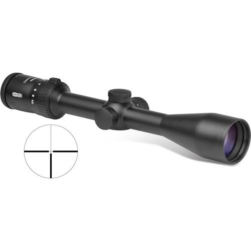 Meopta 3.5-10x44 MeoPro Riflescope (#4)