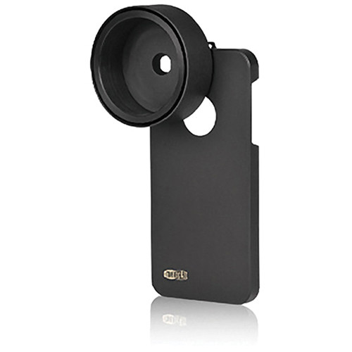 Meopta MeoPix iScoping Adapter for iPhone 5 (49mm)