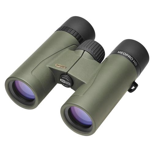 Meopta MeoPro 10x32 HD Binocular