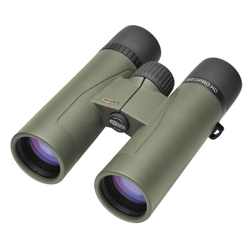 Meopta MeoPro 8x42 HD Binocular