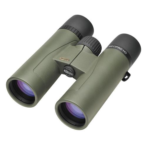 Meopta MeoPro 10x42 HD Binoculars