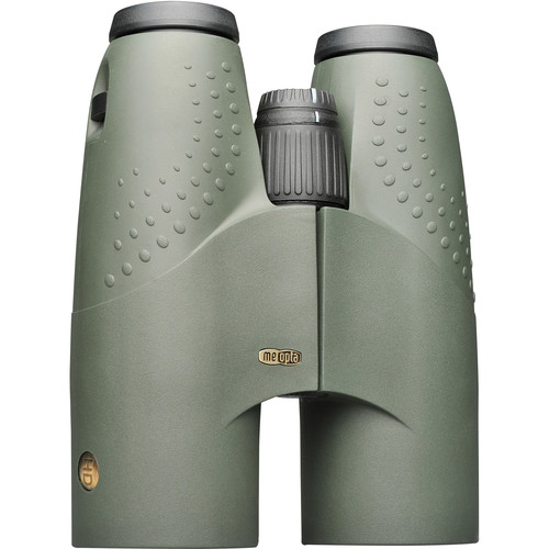 Meopta Meostar B1 12x50 Binoculars