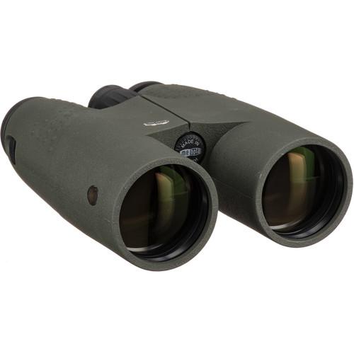 Meopta 12x50 MeoStar B1.1 HD Binocular (Green)