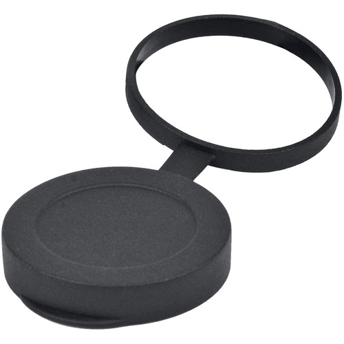 Meopta Objective Lens Cover for MeoStar 32mm Series Binocular (Left)