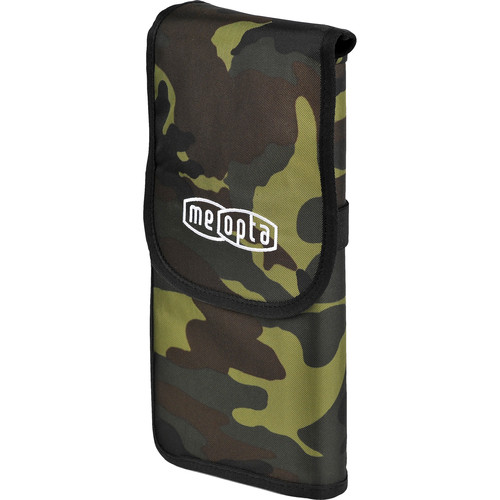 Meopta MeoPad Portable Air Cushion (Camouflage)