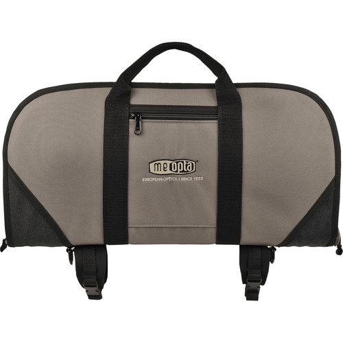 Meopta Soft Shell Spotting Scope Case for MeoPro HD 80