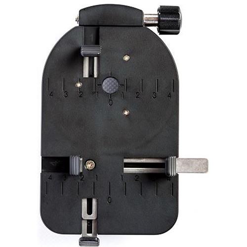 Meopta MeoPix Uni Smartphone Digiscoping Adapter