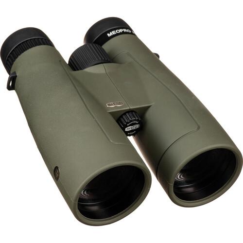 Meopta 8x56 MeoPro HD Binoculars