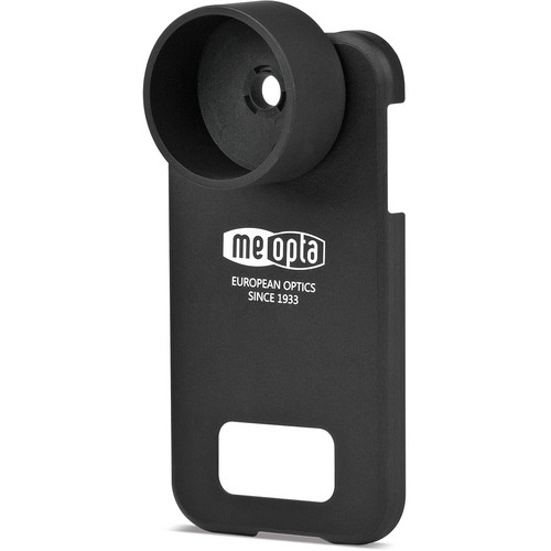 Meopta MeoPix iScoping Adapter for Samsung Galaxy S4 (60.2mm)