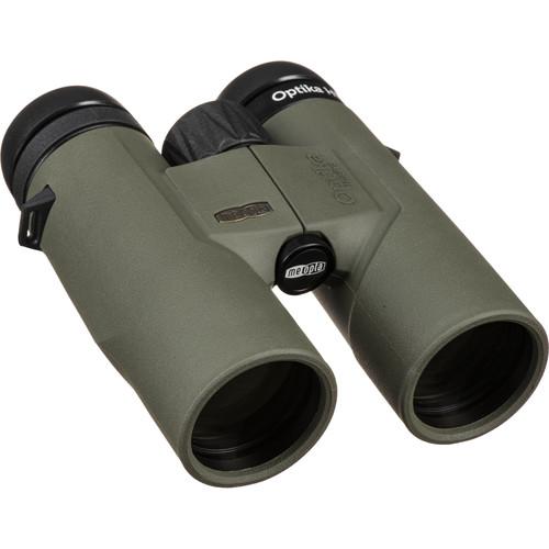 Meopta 8x42 Optika HD Binoculars