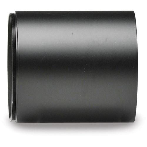 Meopta 50mm MeoPro Sunshade