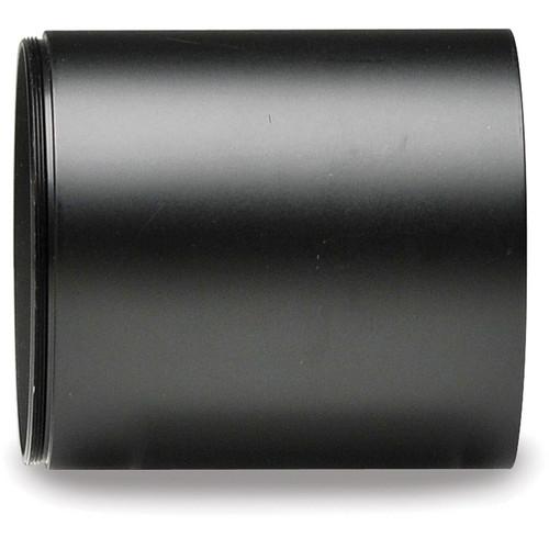 Meopta Meopta 536190 42mm MeoPro Sunshade