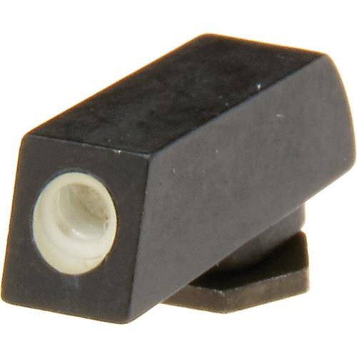 MEPROLIGHT LTD Tru-Dot Tritium Front Night Sight for Glock 10mm /.45ACP/ G26/G27