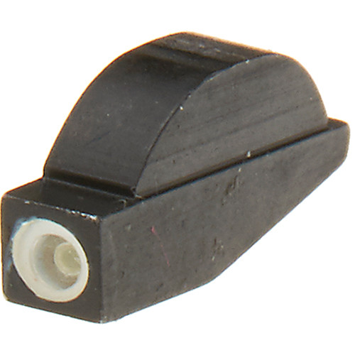 MEPROLIGHT LTD Tru-Dot Tritium Front Night Sight for Ruger P89 (Green)