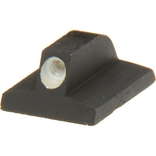 MEPROLIGHT LTD Tru-Dot Tritium Front Night Sight for Ruger P345 (Green)
