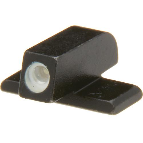 MEPROLIGHT LTD Tru-Dot Tritium Night Front Sight for Springfield XD .45 ACP