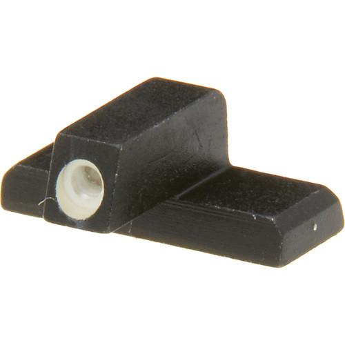 MEPROLIGHT LTD Tru-Dot Tritium Night Front Sight for H&K USP Compact