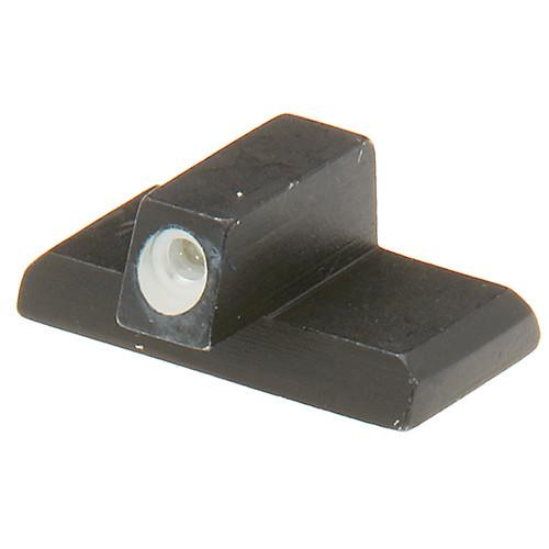 MEPROLIGHT LTD Tru-Dot Tritium Night Front Sight for H&K P2000