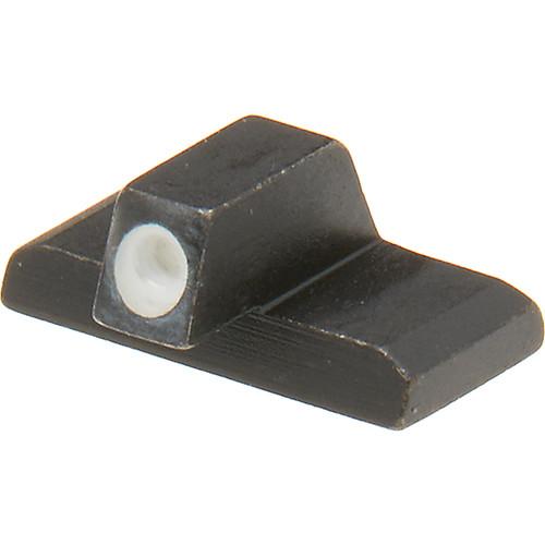 MEPROLIGHT LTD Tru-Dot Tritium Night Front Sight for H&K P30, VP9, HK45 & HK45C