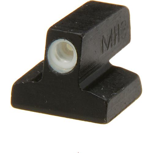 MEPROLIGHT LTD Tru-Dot Tritium Night Front Sight for S&W F/S 1911