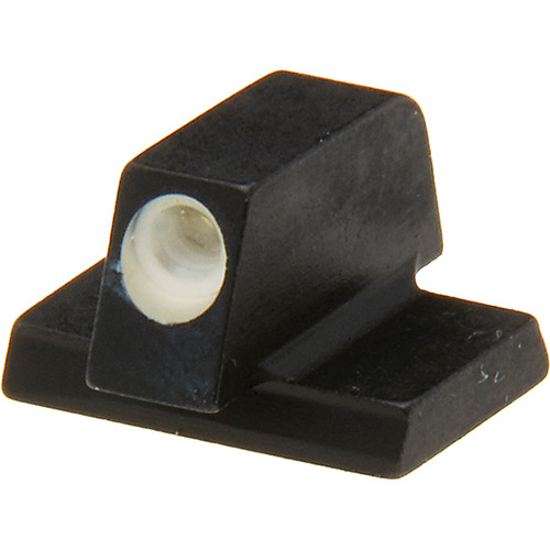 MEPROLIGHT LTD Tru-Dot Tritium Night Front Sight for S&W M&P-Series