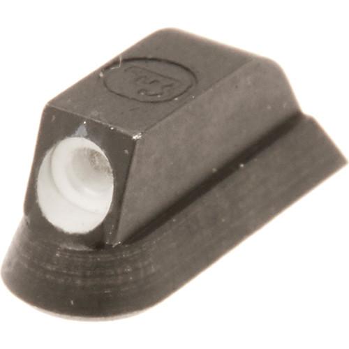 MEPROLIGHT LTD Tru-Dot Tritium Night Front Sight for CZ 75, 83, & 85 Compact