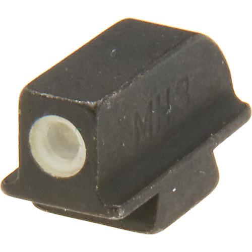MEPROLIGHT LTD Tru-Dot Tritium Night Front Sight for Walther PPS Pistols