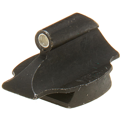 MEPROLIGHT LTD Tru-Dot Tritium Night Front Sight for Pre '10 Remington 870, 1100, 11-87 Slug-Guns