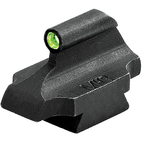 MEPROLIGHT LTD Tru-Dot Tritium Night Front Sight for Post '09 Remington 870, 1100, 11-87 Slug-Guns