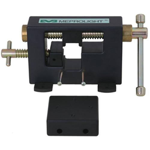MEPROLIGHT LTD U.S.I.T Sight Installation Tool